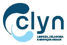 Clyn Serviços